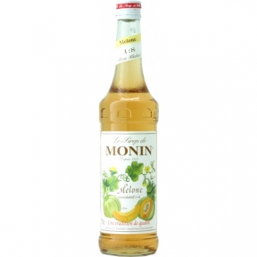 MONIN MELON SYRUP 0,7L