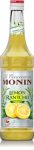 MONIN RANTCHO SYRUP 1L PET