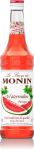 MONIN WATERMELON SYRUP 1L PET