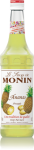 MONIN PINEAPPLE SYRUP 0,7L